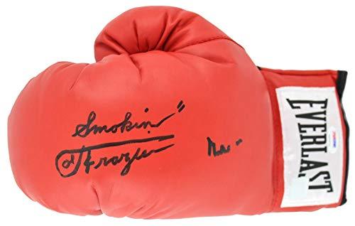 Muhammad Ali &