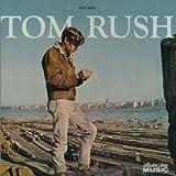 Tom Rush