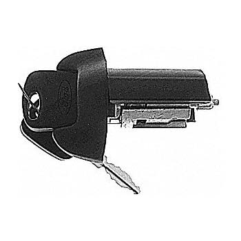 Standard Motor Products US160L Ignition Lock Cylinder