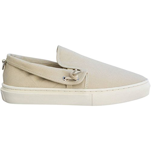 Clear Weather Men The Lakota (white / natural) Size 8.5 US