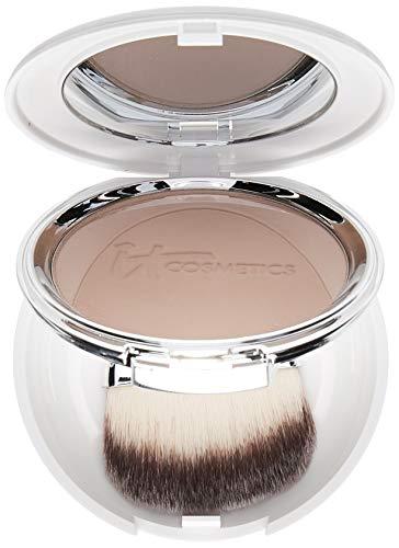It Cosmetics Celebration Foundation Illumination, Medium, 0.30oz/9g