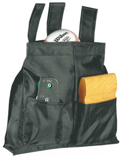 Wilson Umpire Kit - Counter Umpire
