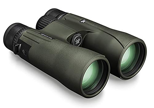 Vortex Optics Viper HD 2018 Roof Prism Binoculars 12x50