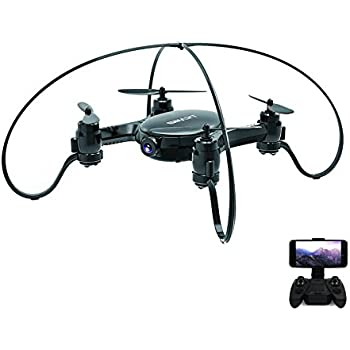 525024938 also Prod11090037 together with Mini Indoor Helicopter Hawk Talon V3 likewise Scale in addition Iphone RC 35 Channel Gyro Helicopter With Launch Missile p 3945. on price control helicopter