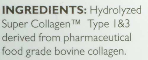 Neocell Super Powder Collagen, 7 Ounce (Packaging May Vary)