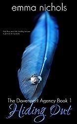 Hiding Out (The Davenport Agency Book 1)