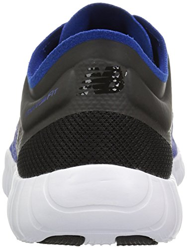 New Balance Herren 99v2 Cross Trainer Team Royal / Schwarz