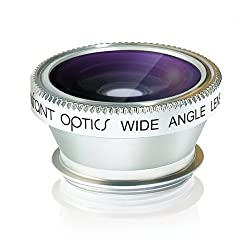 Image of the product Infant Optics Wide Angle that is listed on the catalogue brand of Infant Optics.