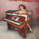 ピアノ・フォアプレイ