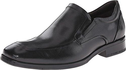 johnston-murphy-mens-feldon-moc-venetian-black-calfskin-shoe