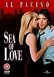Sea Of Love [DVD] [1990]