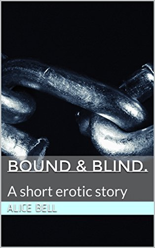 Erotica for the blind