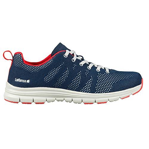 Pour Homme Lafuma Course Taille Eser De 30 Knit M Bleu Trekking Chaussures xqSawAp0B