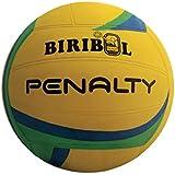 Bola Oficial de Biribol - Volei de Piscina 5571fd2d9daa2
