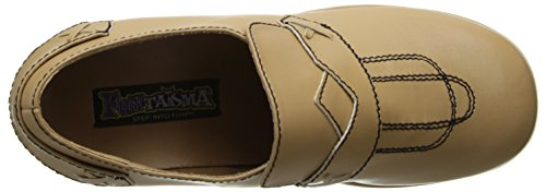 Funtasma JAZZ-01 Tan Pu Size UK 13 EU