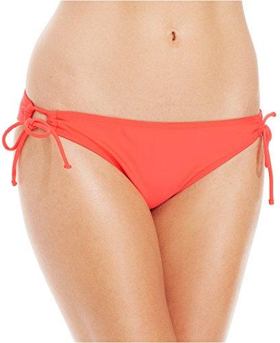 Raisins Juniors Sweet Pea Keyhole Side T - Raisins Nylon Bikini Shopping Results