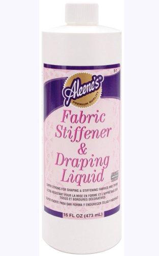 aleenes-fabric-stiffener-draping-liquid-16-oz