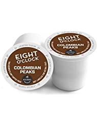 100 Colmb Cfe Kcup Pack Of 20