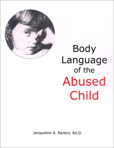 Body Language of the Abused Child