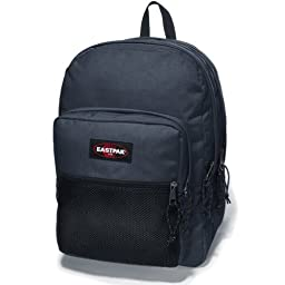 Eastpak EK060111 Pinnacle bag midnight