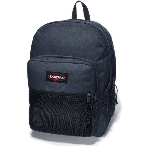 Price comparison product image Eastpak EK060111 Pinnacle bag midnight