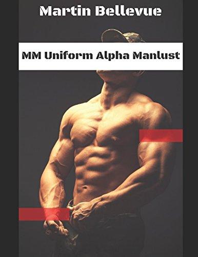 (MM Uniform Alpha Manlust (The Complete Zeta Squad))