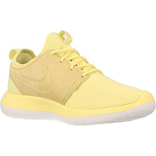 Nike Roshe Twee Br