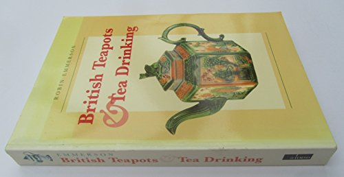 Tea Drinking (Teapot Museum)