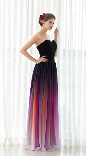 A Vestito Ad Donna Linea Vimans wtqFH4q
