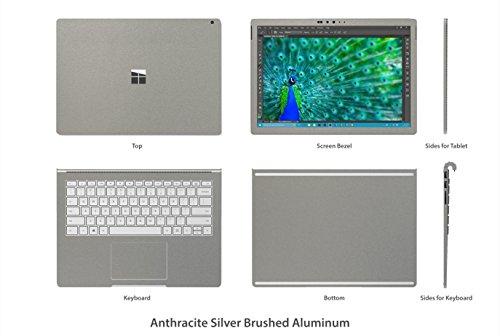 Microsoft Surface Book 2nd Gen 13