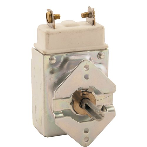 Keating Technologies 23145 Thermostat Rx Bulb 5/16 X 10 T...