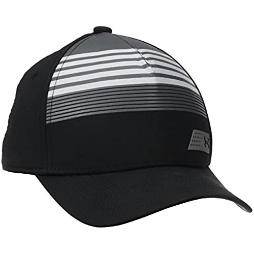 on sale 60a3c 5089e new zealand under armour black winter hat b2026 070a2