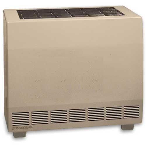 Closed Front Room Heater Rh65clp Liquid Propane Gosale