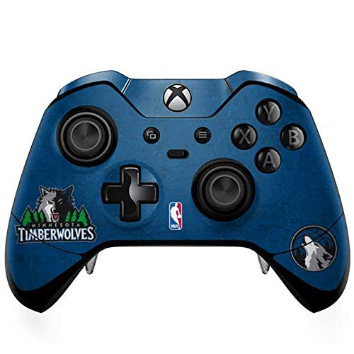 Amazon Com Skinit Decal Gaming Skin For Xbox One Elite Controller