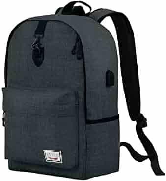 8fcfa6101f21 Shopping Polyester - Last 30 days - Backpacks - Luggage & Travel ...