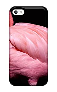 Best 7036253K52799984 Iphone Cover Case - (compatible With Iphone 5/5s)