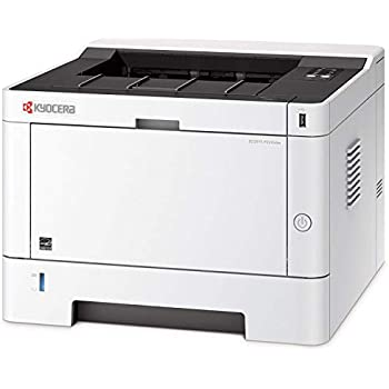 Amazon.com: Kyocera 1102RY2US0 Model ECOSYS P2040dw ...