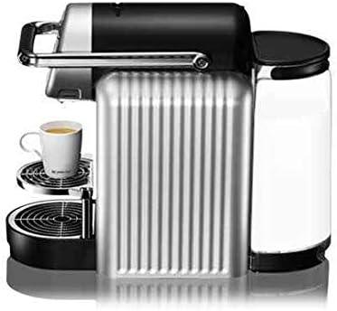Nespresso Zenius Zn100.Pro: Amazon.es: Hogar