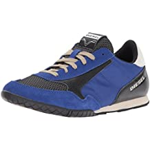 Diesel Men's Claw Action S-Toclaws Sneaker