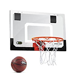 SKLZ Pro Mini Basketball Hoop from Pro Performance Sports