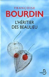 L'héritier des Beaulieu par Bourdin
