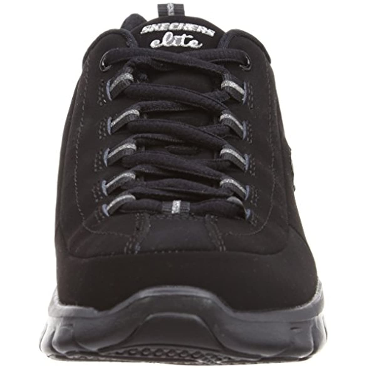 Skechers Synergy nbsp;trend Setter Sneaker Donna