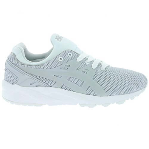 kayano Chaussures De Asics Evo Trainer Comp Gel Running gn44q5wUx