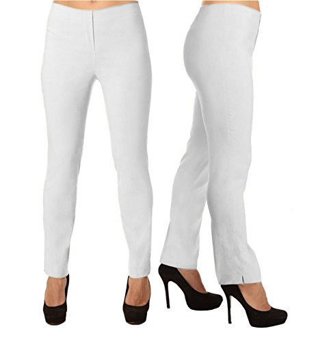 Womens Pants Size Conversion - 2
