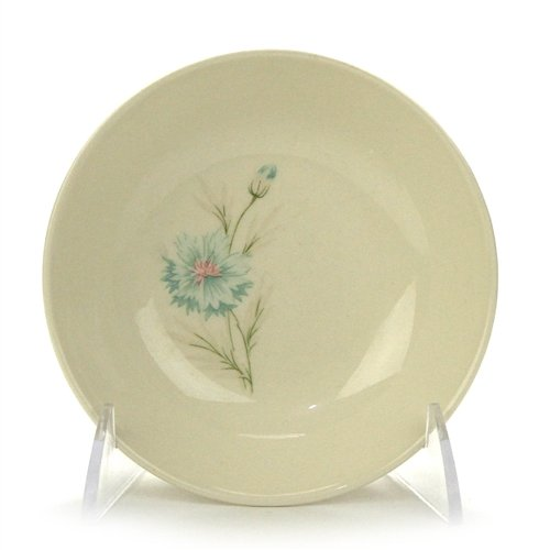 Boutonniere by Taylor Smith & Taylor Co, China Fruit Bowl ()