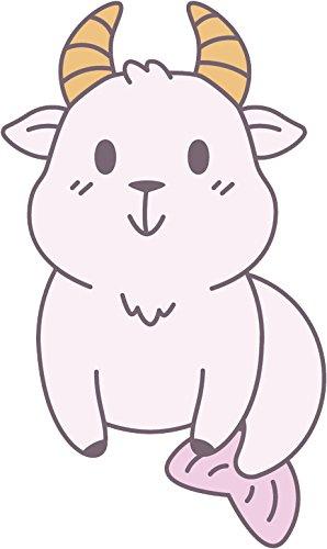 Amazon Adorable Cute Kawaii Zodiac Sign Character Cartoon Emoji