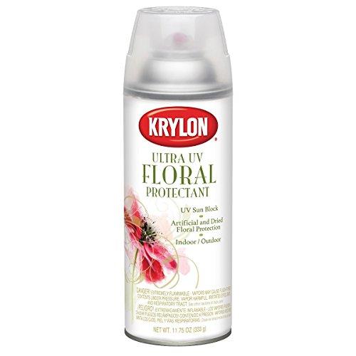 ultra-uv-floral-protectant-1175oz