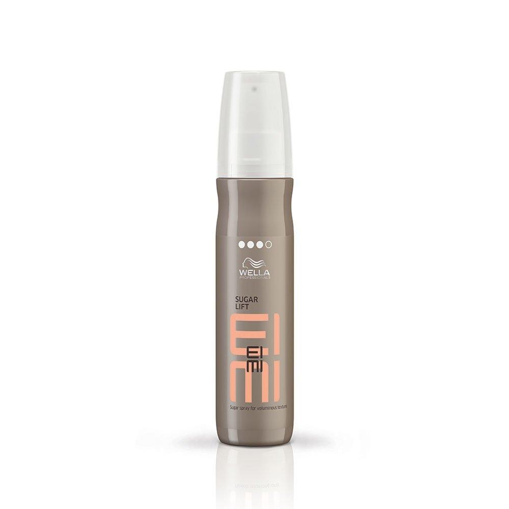 Wella Professionals Eimi Sugar Lift Spray Voluminizador - 150 ml 9682