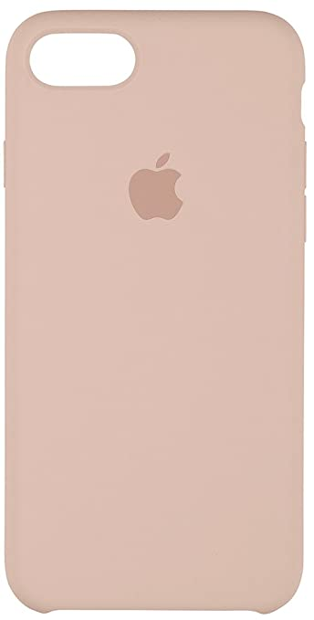 custodia iphone 7 apple rosa