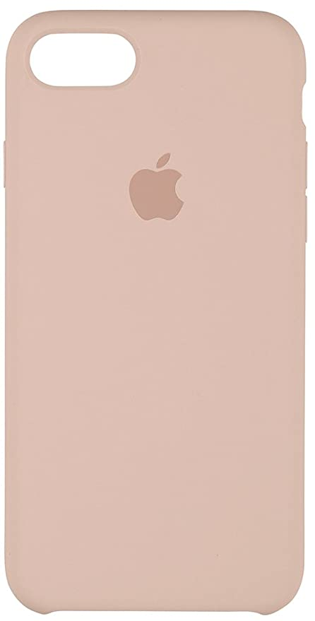 custodia iphone 7 rosa apple